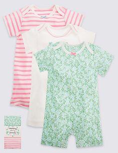 Baby girls jumper 6-9 months M/&S BNWT,BABY DEER Glitter Pink