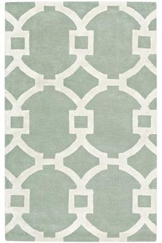 $1600 - several colors - Sawyer Area Rug - Blended Rugs - Area Rugs - Rugs | HomeDecorators.com