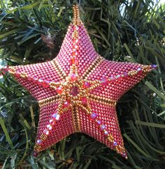 Twinkle, Twinkle Little Star designed by Helana Tang-Lim