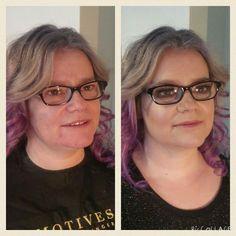 #mua #makeup #makeupaddict #makeupartist #makeupjunkie #makeuplover #makeover #makeupoftheday #makeupmafia #motives #fashion #fashionable #beauty #bblogger #bbloggers #beautyblogger #beautybloggers #motivescosmetics #lookbook #fashionblogger #fashionblog #cosmetics   our MUA Becca 'sugar' Mousley   Situated at Beauty Box as our new set Team Member   https://www.facebook.com/pages/Beaut-Flawless-makeup/166484753506734