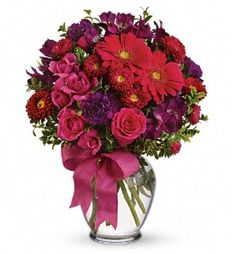 41 Best Birthday Anniversary And Special Occasion Bouquets