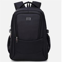 >>>HelloNew Backpack Men Fashion Trend Oxford Rucksack High Quality School Bags Casual Travel Business Women Laptop Bags Z139New Backpack Men Fashion Trend Oxford Rucksack High Quality School Bags Casual Travel Business Women Laptop Bags Z139Are you looking for...Cleck Hot Deals >>> http://id589720641.cloudns.ditchyourip.com/32604319106.html images