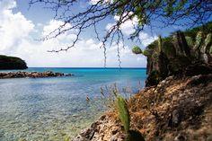 Beautyfull Curacau