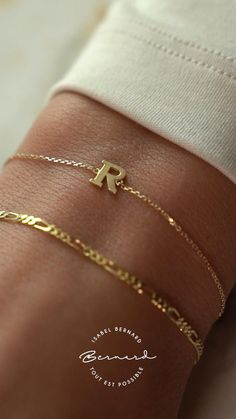 Gold Bracelet For Women, Womens Jewelry Rings, Jewelry Bracelets, Women Jewelry, Gold Heart Bracelet, Mens Gold Bracelets, Photo Jewelry, Cute Jewelry, Gold Jewelry