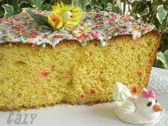 Pigna di Pasqua - Archivi - Cookaround forum