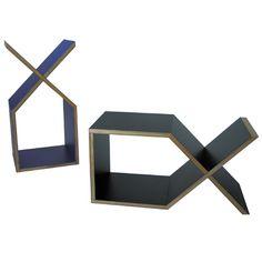 DX / Takafumi Tsuru