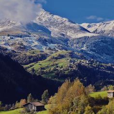 Mountains, Nature, Pictures, Travel, Photos, Naturaleza, Viajes, Destinations, Traveling