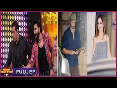Ranveer Singh To Replace Salman Khan On His Show |  Hrithik & Sussanne Spotted At A Party Together - https://www.pakistantalkshow.com/ranveer-singh-to-replace-salman-khan-on-his-show-hrithik-sussanne-spotted-at-a-party-together/ - http://img.youtube.com/vi/3nTAnGHvqVw/0.jpg