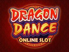 dragon dance slot leo vegas casino