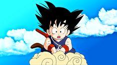 Goku, o protagonista de Dragon Ball, se tornou um dos maiores ícones da cultura pop e também um dos personagens mais famosos do Japão. E o seu criador, Akira Toriyama, se orgulha desses …