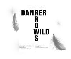 """Danger Grows Wild"" by tinytina-dcxxv ❤ liked on Polyvore"