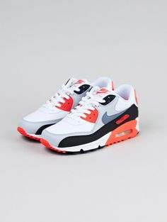 114 Best Kicks images | Sneakers, Me too shoes, Shoes