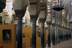Rosa Aguilar coloca al expresidente de las cofradías de Córdoba a negociar sobre la Mezquita El Consejo de Gobierno de la Junta lo ha nombrado delegado de Cultura en Córdoba Alfonso Alba | El Mundo, 2015-08-05 http://www.elmundo.es/andalucia/2015/08/05/55c1014f46163fa8318b45a3.html