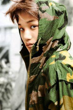 Read Primera noche from the story Conquistando a KyungSoo [KaiSoo-ChanSoo] by (~ Tessa ~) with reads. Kaisoo, Baekhyun Chanyeol, Chanbaek, Park Chanyeol, Exo Kai, Luhan And Kris, Tao, Kpop Exo, Exo Memes