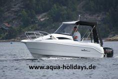 Jetzt neu, Aqua Holidays tritt in den Niederlanden als Vertriebspartner auf und hat Boote für einen guten Preis im Angebot. Schaut doch mal unter http://www.aqua-holidays.de/boot-kaufen Probefahrt mit der Cortina 480 Pilot schon bald in Lemmer möglich