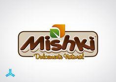 Logotipo - Mishki