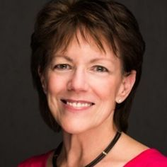 If you have an iPhone and you ever use Siri ...     Have you wondered who is behind that voice?     Here she is:               @christiecottage
