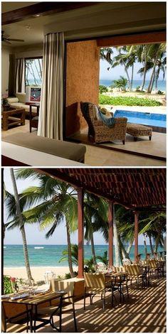 #Sivory_Punta_Cana_Hotel - #Punta_Cana - #Dominican_Republic http://en.directrooms.com/hotels/info/9-127-2574-39345/