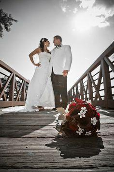 Lauren & Art Wedding Gallery - Matt Mason Photography