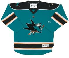 NHL San Jose Sharks Team Color Replica Jersey Youth, http://www.amazon.com/dp/B004PYDJN2/ref=cm_sw_r_pi_awdm_.e9atb0ZZ46CR