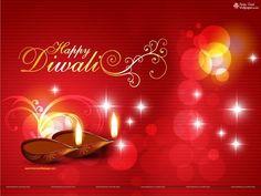 41 Best Diwali Gifts Images Diwali Gift Hampers Diwali