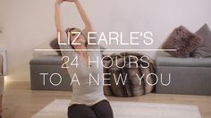 In a world where we don't have either a lot of time or really the money to spend on full on detox programmes, here are Liz Earle& quick and easy tips that can help renew your energy levels and restore glowing skin in just one day. Health And Wellbeing, Health And Nutrition, Juice Detox Plan, 6 Month Baby Food, Fat Burning Diet Plan, Detox Day, Healthy Skin Tips, Detox Program, Weight Loss Blogs