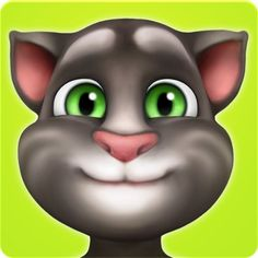 My Talking Tom by Outfit7 Limited, http://www.amazon.com/dp/B00GINENG0/ref=cm_sw_r_pi_dp_SaFWvb1ZMNSDA