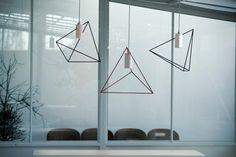 Triangulicos