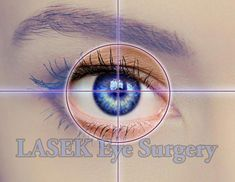 Prk Surgery, Laser Vision Correction, Nail Fungus, How To Remove, Eyes, Cat Eyes