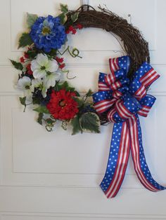 decorations for memorial day party
