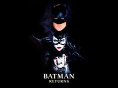 'Batman Returns'