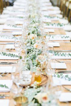 Welke bloemen of planten kies jij om je tafel aan te kleden op je lente trouwfeest? - Alle Gebeure {Medialove Fotografie} Great Wedding Songs, Wedding Music, Wedding Playlist, Gypsophila, Fantasy Wedding, Birthday Dinners, Marry You, Wedding Planners, Princess Wedding
