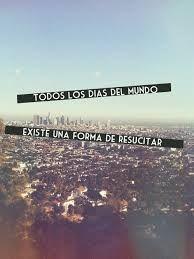 #Música #Destinologia
