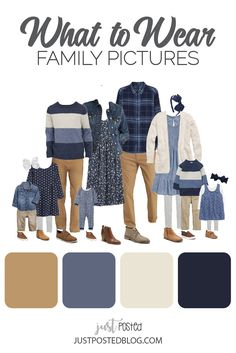 Outfits For Family Pictures, Fall Family Picture Outfits, Christmas Pictures Outfits, Family Picture Colors, Family Photos What To Wear, Fall Family Pictures, Family Pics, Picture Ideas, Family Photography Outfits