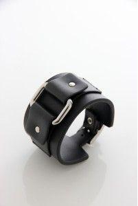 Bracelet for him by OXXO design M17BB