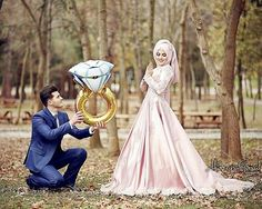 propose photography inspiration by @humeyragonulphotography, marry her and treat her lika a queen✨