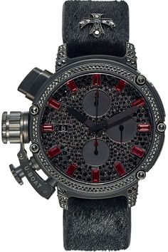 cb694e22bab 84 Best JF Watch board images in 2016 | Clocks, Fine watches, Men's ...