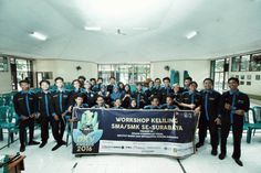 [HOT NEWS 3of3]  Terima Kasih banyak  buat teman - teman SMKN 10...