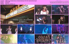 "公演配信161121 AKB48 小嶋陽菜好感度爆上げ初日公演   161121 AKB48 小嶋陽菜好感度爆上げ初日公演 ALFAFILEAKB48a16112101.Live.part1.rarAKB48a16112101.Live.part2.rarAKB48a16112101.Live.part3.rarAKB48a16112101.Live.part4.rarAKB48a16112101.Live.part5.rar ALFAFILE 161121 (Monday) Kojima Haruna's ""Koukando Bakuage"" 18:30 Shonichi Team A: Kojima Haruna Oya Shizuka Kojima Natsuki Taniguchi Megu Nakanishi Chiyori Hiwatashi Yui Miyazaki Miho Team K: Abe Maria Shinozaki Ayana (one song) Shimada Haruka Nakata Chisato Minegishi Minami…"