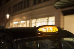 Muslim Taxi Driver Punched By Female Nurse
