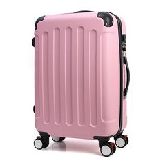 Carry On Suitcase, Carry On Luggage, Travel Luggage, Travel Bags, Travel Suitcases, Luggage Suitcase, Luggage Trolley, Luggage Case, Luggage Sizes