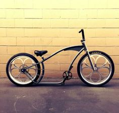 Wooden Bicycle, Retro Bicycle, Velo Tricycle, Powered Bicycle, Lowrider Bicycle, Best Electric Bikes, Build A Bike, Cruiser Bicycle, Motorized Bicycle