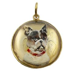 Need this for my dog charm bracelet
