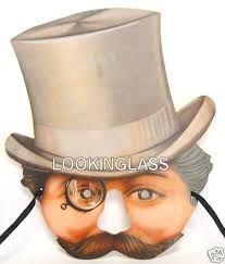 Výsledek obrázku pro victorian trade card paper dolls