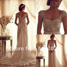 Vintage Bridesmaid Dresses For Sale Wedding Dresses Denver 23df0d97baee