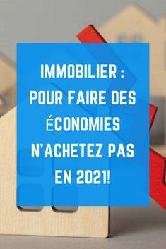 En raison de la Covid-19, les perspectives des marchés immobiliers se dégradent en France et dans le monde entier. Les prix ont flambé de 6 % en 2020 et la bulle financière menace d'éclater. Acheter un bien immobilier en 2021, est-il un bon ou un mauvais investissement ? Ne vaudrait-il pas plutôt attendre 2022 ou la fin de l'urgence sanitaire. A contrario, est-ce le bon moment de vendre cette année ? On fait le point sur la question. Moment, Club, World