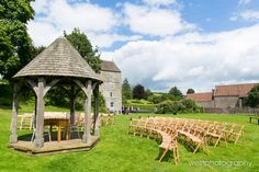 Westphotography at Priston Mill Tythe Barn, Wedding Images, Be Perfect, Gazebo, Outdoor Structures, Beautiful, Kiosk, Deck Gazebo