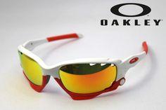 【楽天市場】オークリー サングラス oo9171-03 レーシングジャケット OAKLEY RACING JACKET:グラスマニア -Tokyo Aoyama-