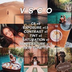 camera settings,photo editing,camera effects,photo filters,camera display Vsco Pictures, Editing Pictures, Photography Filters, Photography Editing, Photography Guide, Lightroom, Fotografia Vsco, Vsco Hacks, Best Vsco Filters