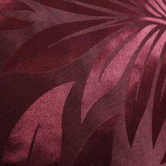 Deconovo Throw Cushion Covers Decorative Toss Pillow Cases Velvet Embossed Line Pattern Dark Blue 18x18 Inch-4 Pcs